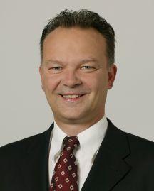 Rainer Krieg